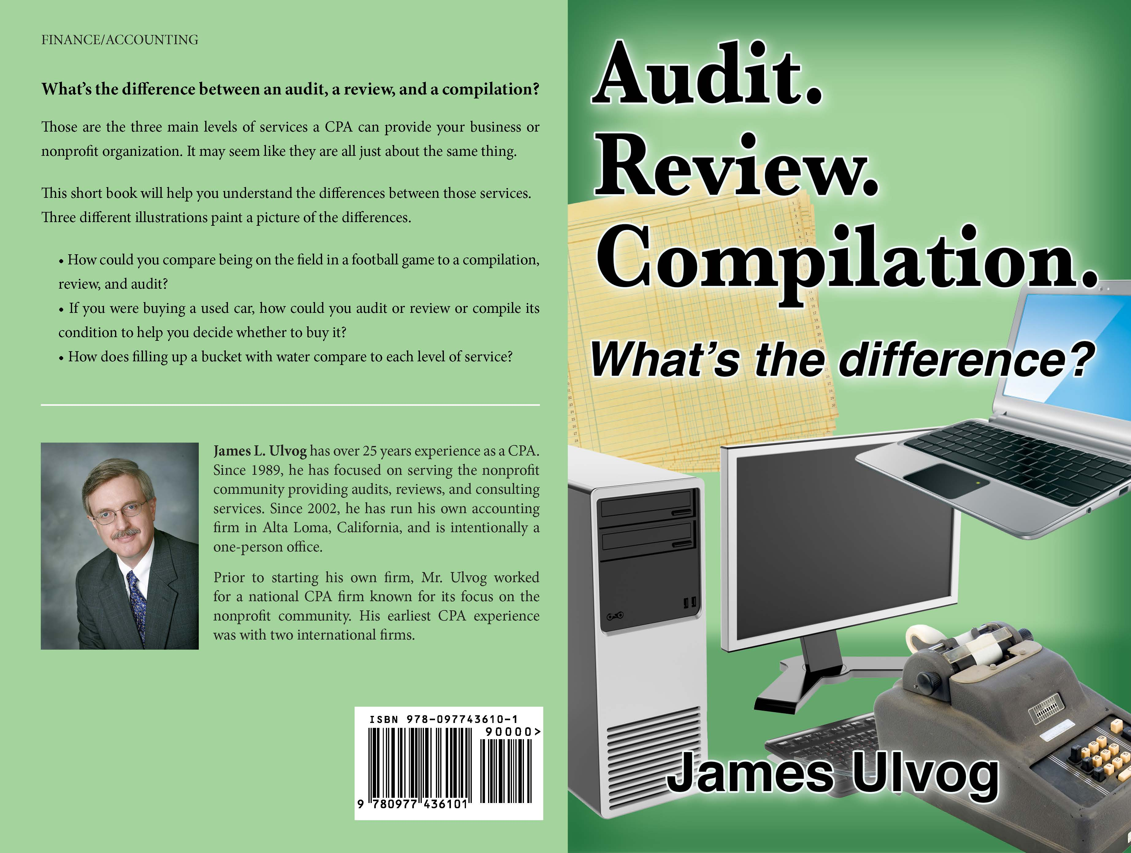 audit review compilation cover for wordpress croped